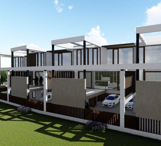 PLOR Invest - Novoizgrađeni stan 2