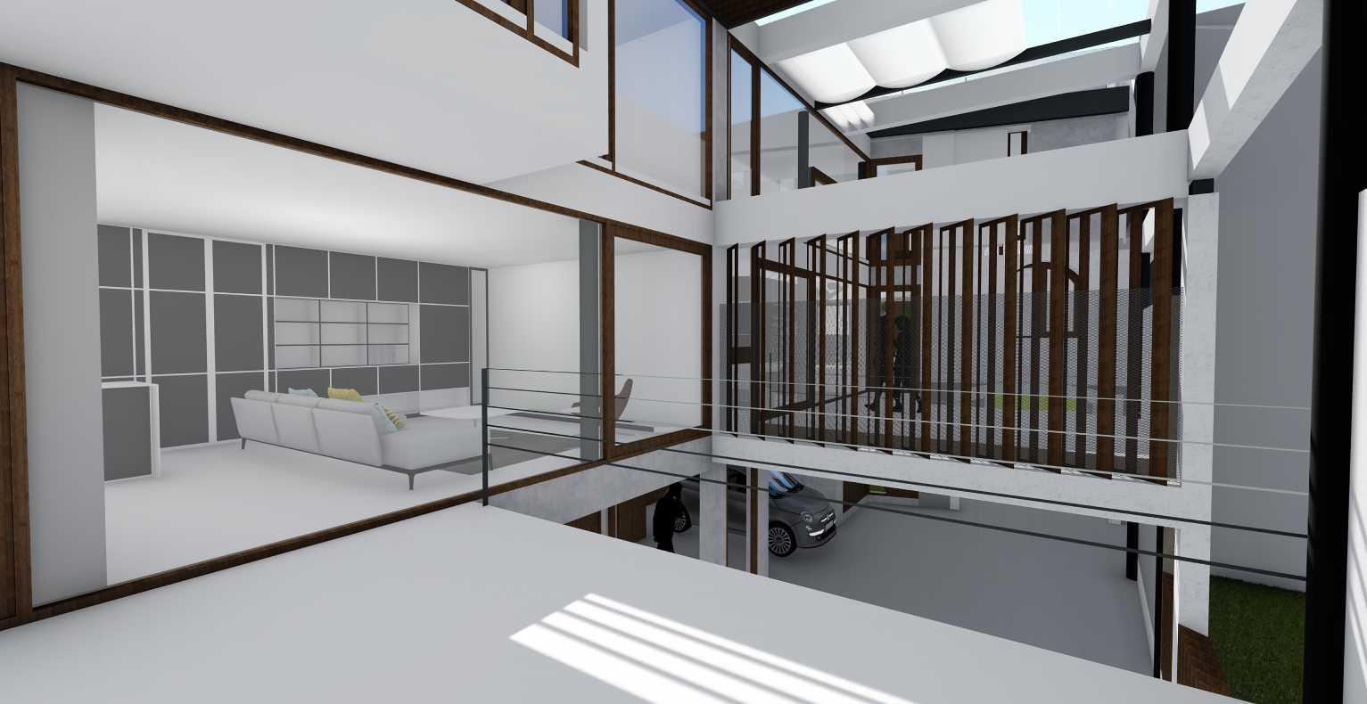 PLOR Invest - Prodaja stanova u centru Varaždina